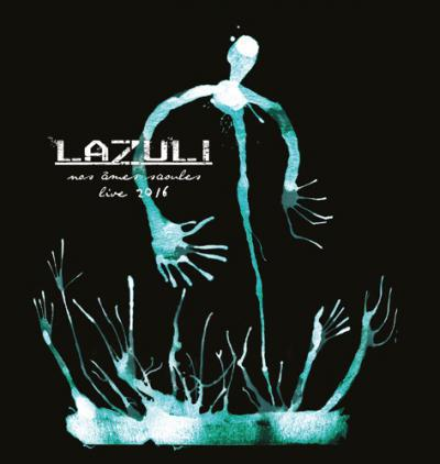 Lazuli-live