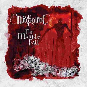 Mindpatrol The Marble Fall Background Magazine Review